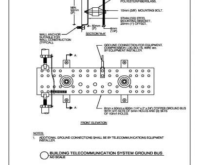 electrical wiring diagram standards Maxxima Light Wiring Diagram Electrical Circuit, Standard, Details, Wiring Diagram Collection Electrical Wiring Diagram Standards Perfect Maxxima Light Wiring Diagram Electrical Circuit, Standard, Details, Wiring Diagram Collection Images