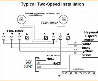 electrical wiring diagram star delta pdf perfect 2 speed 3 phase motor  wiring diagram speeds 1