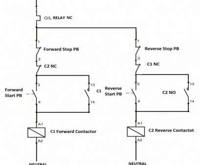 Electrical Wiring Diagram Star Delta Pdf Perfect Wiring Diagram Star on star sv32j basic wiring schematics, motor starter wiring diagram, www.ct coil circuit diagram, star delta contactor connections, delta wiring diagram, 3 phase starter diagram, soft starter diagram, reversing contactor wiring diagram, star delta switch, autotransformer diagram, star delta control panel, star delta contactor diagrams, electrical contactor wiring diagram, star delta motor, soft start wiring diagram, star electric motor diagram, transformer oil diagram, contactor coil wiring diagram, step down transformer diagram,