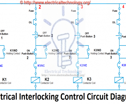 electrical wiring diagram star delta pdf popular star delta power  control circuit diagram: magnificent star