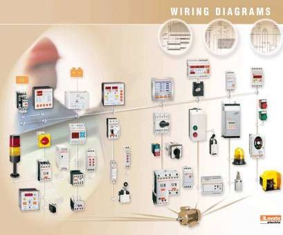 electrical wiring diagram star delta pdf WIRING DIAGRAMS, LOVATO ELECTRIC -, Catalogue, Technical Electrical Wiring Diagram Star Delta Pdf Cleaver WIRING DIAGRAMS, LOVATO ELECTRIC -, Catalogue, Technical Collections