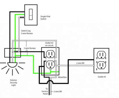 electrical wiring diagram switch simple electrical wiring diagram pics  of basic house in random 2 switch