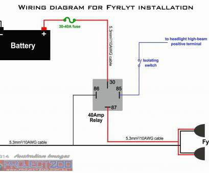 electrical wiring diagram switch Electrical Wiring Diagrams Light Switch Outlet Simple Best 40, Relay Diagram, Electrical Outlet Symbol 2018 Electrical Wiring Diagram Switch Popular Electrical Wiring Diagrams Light Switch Outlet Simple Best 40, Relay Diagram, Electrical Outlet Symbol 2018 Images
