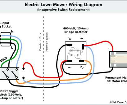 Pleasant Electrical Wiring Diagram Switch Simple Electrical Wiring Diagram Wiring Database Ilarigelartorg