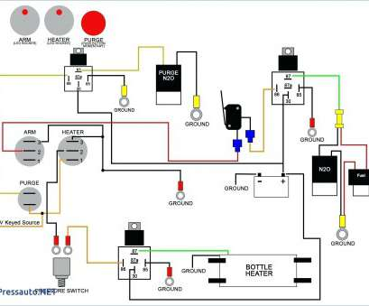 electrical wiring diagram switch Race, Switch Panel Wiring Diagram, Wiring Diagram, Drag, New Wiring Ignition Switch. DOWNLOAD. Wiring Diagram Details: Electrical Wiring Diagram Switch Brilliant Race, Switch Panel Wiring Diagram, Wiring Diagram, Drag, New Wiring Ignition Switch. DOWNLOAD. Wiring Diagram Details: Images