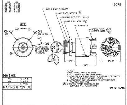 Electrical Wiring Diagram Switch Simple Electrical Wiring ... on