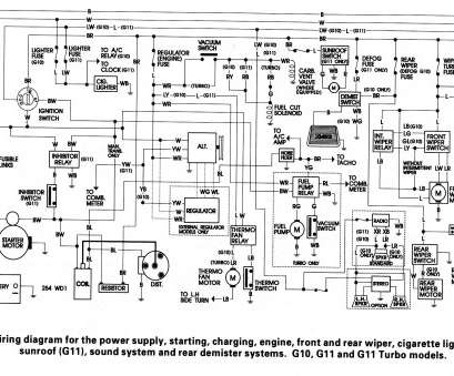 Electrical Wiring Diagram Symbols Pdf Perfect Schematic ... on