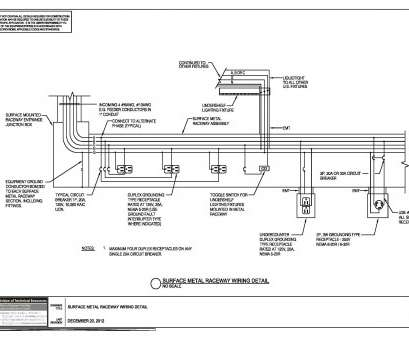 electrical wiring diagram template Building Electrical Wiring Diagram Symbols, 32 Conduit Wiring Diagram Free Diagram Template Of Building Electrical Electrical Wiring Diagram Template Most Building Electrical Wiring Diagram Symbols, 32 Conduit Wiring Diagram Free Diagram Template Of Building Electrical Photos