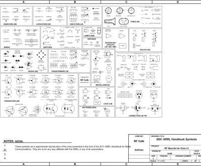 electrical wiring diagram template Create Process Flow Diagram In Visio Auto Electrical Wiring Diagram Garage Door Opener Schematic Diagram Electrical Wiring Diagram Visio Electrical Wiring Diagram Template Nice Create Process Flow Diagram In Visio Auto Electrical Wiring Diagram Garage Door Opener Schematic Diagram Electrical Wiring Diagram Visio Solutions