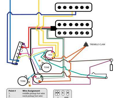electrical wiring diagram template Electric Guitar Wiring Diagram With Template Pics Diagrams Wenkm Com Electrical Wiring Diagram Template Cleaver Electric Guitar Wiring Diagram With Template Pics Diagrams Wenkm Com Solutions