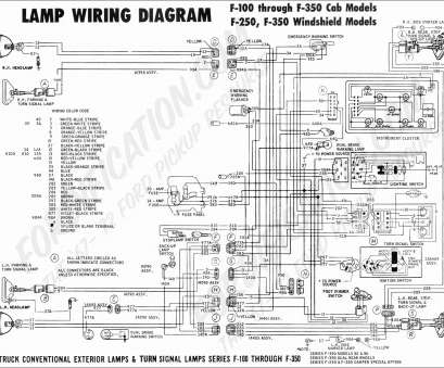 electrical wiring diagram template Toyota Alternator Wiring Diagram, 2004 ford F, Wiring Diagram Of Wiring Diagram Template Save Electrical Wiring Diagram Template Simple Toyota Alternator Wiring Diagram, 2004 Ford F, Wiring Diagram Of Wiring Diagram Template Save Galleries