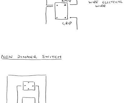 electrical wiring diagram for three-way switch 3, Switch Wiring Diagram Leviton : Leviton 3, Switch Wiring Electrical Wiring Diagram, Three-Way Switch New 3, Switch Wiring Diagram Leviton : Leviton 3, Switch Wiring Collections