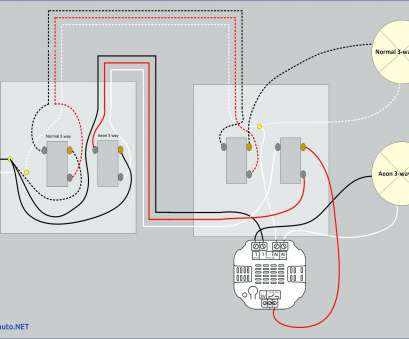 electrical wiring diagram for three-way switch 3, Switch Wiring Diagrams, kuwaitigenius.me Electrical Wiring Diagram, Three-Way Switch Top 3, Switch Wiring Diagrams, Kuwaitigenius.Me Pictures