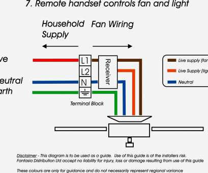 electrical wiring diagram for three-way switch Electrical Wiring Diagram, Two, Switch Refrence Three, Light Switch Dimmable 3 Wiring Diagram Electrical Wiring Diagram, Three-Way Switch Most Electrical Wiring Diagram, Two, Switch Refrence Three, Light Switch Dimmable 3 Wiring Diagram Photos