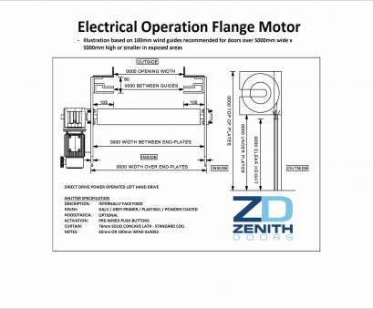 electrical wiring diagram for three-way switch Telecaster Wiring Diagram 3, Switch Luxury Wiring Diagram Guitar 3, Switch Fresh Wiring Diagram Electrical Wiring Diagram, Three-Way Switch Perfect Telecaster Wiring Diagram 3, Switch Luxury Wiring Diagram Guitar 3, Switch Fresh Wiring Diagram Solutions