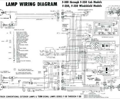 Fine 14 Simple Electrical Wiring Diagram Tool Photos Tone Tastic Wiring Database Pengheclesi4X4Andersnl