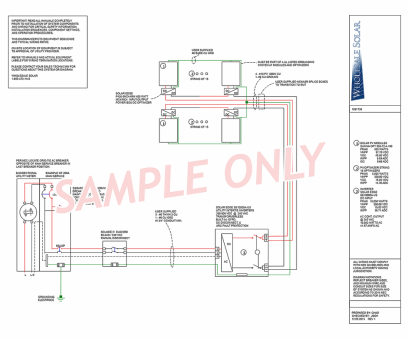 electrical wiring diagram tool best     electrical wiring diagrams from diagrams  wiring diagram software