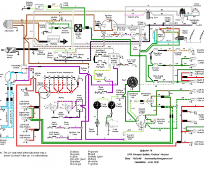 electrical wiring diagram tool creative home wiring diagram software,  house save of, wire wiring