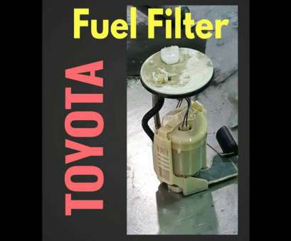 electrical wiring diagram toyota camry 2012 (acv 51 asv 50) Toyota Camry 2013 FUEL Filter replacement Electrical Wiring Diagram Toyota Camry 2012 (Acv 51, 50) Professional Toyota Camry 2013 FUEL Filter Replacement Solutions