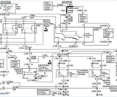 on ignition switch wiring diagram honda civic