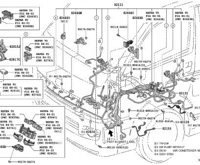 Electrical Wiring Diagram Toyota Hiace New TOYOTA HIACETRH223L-LEPNKV, ELECTRICAL, WIRING CLAMP, Japan Pictures