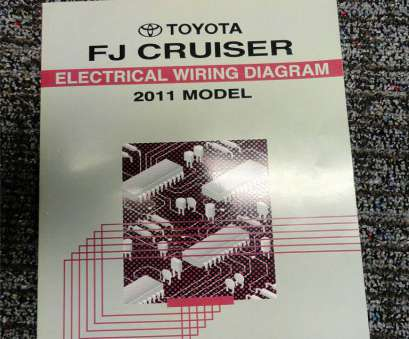 electrical wiring diagram toyota land cruiser FJ Electrical Wiring Diagram 2010-2012, Toyota FJ Cruiser Forum Electrical Wiring Diagram Toyota Land Cruiser Perfect FJ Electrical Wiring Diagram 2010-2012, Toyota FJ Cruiser Forum Images