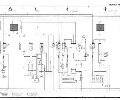 electrical wiring diagram toyota Toyota Land Cruiser (1990, 1998), electrical wiring diagram Electrical Wiring Diagram Toyota Top Toyota Land Cruiser (1990, 1998), Electrical Wiring Diagram Ideas