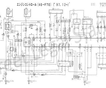 electrical wiring diagram toyota yaris 20v Blacktop, Air Conditioning, Owners Club Message Board Throughout Toyota Wiring Diagrams With Toyota Electrical Wiring Diagram Toyota Yaris Cleaver 20V Blacktop, Air Conditioning, Owners Club Message Board Throughout Toyota Wiring Diagrams With Toyota Ideas