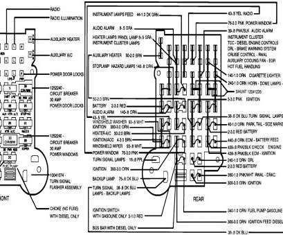 electrical wiring diagram vios diagram toyota echo manual locks example electrical wiring diagram u2022 rh tushtoys, Toyota Echo Haynes Manual Toyota Corolla Electrical Wiring Diagram Vios Practical Diagram Toyota Echo Manual Locks Example Electrical Wiring Diagram U2022 Rh Tushtoys, Toyota Echo Haynes Manual Toyota Corolla Pictures