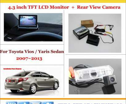 electrical wiring diagram vios liislee para toyota vios yaris sedan 2007 2013 back up c mera rh magnusrosen, wiring diagram vios, wiring diagram vios 2008 Electrical Wiring Diagram Vios Practical Liislee Para Toyota Vios Yaris Sedan 2007 2013 Back Up C Mera Rh Magnusrosen, Wiring Diagram Vios, Wiring Diagram Vios 2008 Images