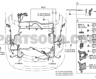 electrical wiring diagram vios WIRING & CLAMP, ELECTRICAL GROUP, NCP150L-BEPGK, YARIS/VIOS Electrical Wiring Diagram Vios Cleaver WIRING & CLAMP, ELECTRICAL GROUP, NCP150L-BEPGK, YARIS/VIOS Pictures