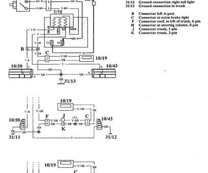 electrical wiring diagram volvo 940 92 Volvo, Radio Wiring Diagram Volvo, Wiring Diagram, Volvo 1995 Volvo, Battery 1995 Volvo, Radio Wiring Electrical Wiring Diagram Volvo 940 Practical 92 Volvo, Radio Wiring Diagram Volvo, Wiring Diagram, Volvo 1995 Volvo, Battery 1995 Volvo, Radio Wiring Solutions