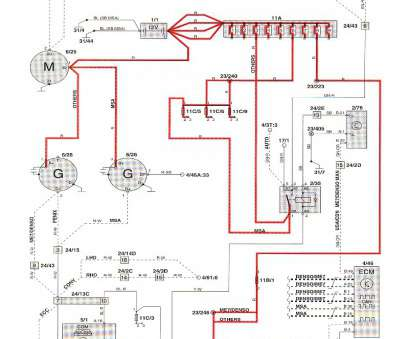 electrical wiring diagram volvo 940 electrical circuit drawing software besides volvo wiring diagrams on rh inkshirts co Electrical Wiring Diagram Volvo 940 Fantastic Electrical Circuit Drawing Software Besides Volvo Wiring Diagrams On Rh Inkshirts Co Galleries