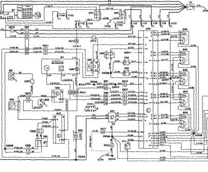 electrical wiring diagram volvo 940 fuse, 1996 volvo, electrical wiring diagrams rh cytrus co 1995 Volvo, Wiring Diagram Volvo, Wiring-Diagram Electrical Wiring Diagram Volvo 940 Professional Fuse, 1996 Volvo, Electrical Wiring Diagrams Rh Cytrus Co 1995 Volvo, Wiring Diagram Volvo, Wiring-Diagram Ideas