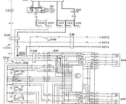 electrical wiring diagram volvo 940 Volvo, (1995) Wiring Diagrams Power Seats Carknowledge Lexus Rx300 Wiring Diagram 95 Volvo, Wiring Diagram Electrical Wiring Diagram Volvo 940 Professional Volvo, (1995) Wiring Diagrams Power Seats Carknowledge Lexus Rx300 Wiring Diagram 95 Volvo, Wiring Diagram Images