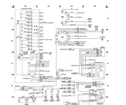 electrical wiring diagram volvo 940 volvo, horn wiring diagram house wiring diagram symbols u2022 rh mollusksurfshopnyc, 1992 volvo 940 Electrical Wiring Diagram Volvo 940 Fantastic Volvo, Horn Wiring Diagram House Wiring Diagram Symbols U2022 Rh Mollusksurfshopnyc, 1992 Volvo 940 Pictures