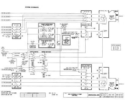 electrical wiring diagram vs schematic PART 66 VIRTUAL SCHOOL: Aircraft Wiring, Schematic Diagrams Electrical Wiring Diagram Vs Schematic Fantastic PART 66 VIRTUAL SCHOOL: Aircraft Wiring, Schematic Diagrams Photos