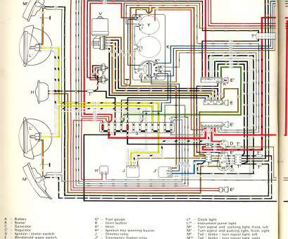 Electrical Wiring Diagram Vw-T4 Best Free Share Thesamba, Type Wiring Diagrams Vw T Diagram Transporter T Central Locking Electrical Headlight Towbar Wiring Diagram Vw T4 Fresh Vw Photos