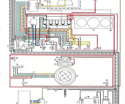 Electrical Wiring Diagram Vw-T4 Nice Mk5 Golf Central Locking Wiring Diagram Inspirationa Wiring Diagram Vw T4 Fresh Vw Transporter Electrical Wiring Diagram Ideas
