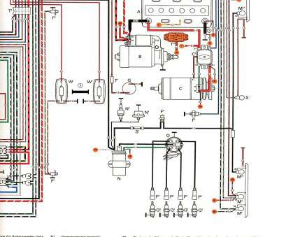 Electrical Wiring Diagram Vw-T4 Fantastic Vw T4 Wiring Diagram Enthusiast Wiring Diagrams U2022 Rh Rasalibre Co 1972 VW Beetle Wiring Diagram 1972 VW Beetle Wiring Diagram Galleries