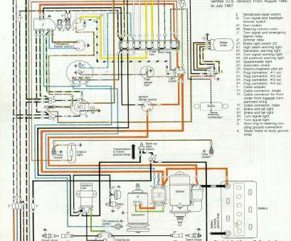 Electrical Wiring Diagram Vw-T4 Cleaver Wiring Diagram Vw T Fresh Vw Transporter, As Wiring Diagram Vw T4 Fresh Vw Transporter Pictures