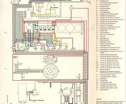 Electrical Wiring Diagram Vw-T4 Nice Wiring Diagram Vw T4 Fresh Vw Transporter Electrical Wiring Diagram Ideas