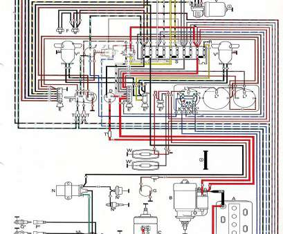 Electrical Wiring Diagram Vw-T4 New Wiring Diagram Vw T4 Fresh Vw Transporter Electrical Wiring Diagram Photos