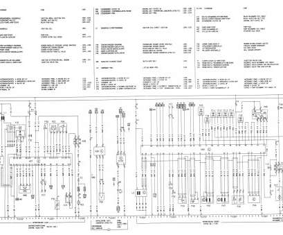 electrical wiring diagram wikipedia Opel Astra Wiring Diagram Wiki Share Image, Wingsioskins.COM Electrical Wiring Diagram Wikipedia Top Opel Astra Wiring Diagram Wiki Share Image, Wingsioskins.COM Collections