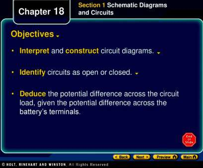 electrical wiring diagram youtube Latest Of Interpreting Circuit Diagrams Chapter 18 Objectives Interpret, Construct Electrical Wiring Diagram Youtube Fantastic Latest Of Interpreting Circuit Diagrams Chapter 18 Objectives Interpret, Construct Collections