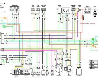 electrical wiring diagram youtube Wiring Harness Diagram Lovely 200cc Lifan Wiring Diagram Wire, Diagram, Youtube, Youtubers Electrical Wiring Diagram Youtube Most Wiring Harness Diagram Lovely 200Cc Lifan Wiring Diagram Wire, Diagram, Youtube, Youtubers Pictures