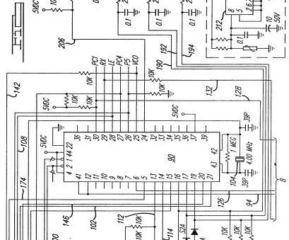electrical wiring diagrams detached garage brilliant garage master wiring  diagram basic guide wiring diagram \u2022