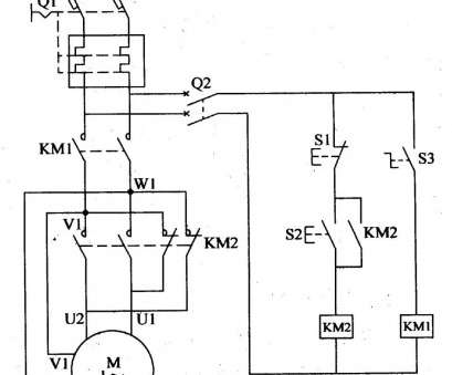 electrical wiring diagrams motor starters Single Phase Motors Wiring Diagrams Best Of Wiring Diagram, Electric Motor Starter Fresh Wiring Diagram Electrical Wiring Diagrams Motor Starters Creative Single Phase Motors Wiring Diagrams Best Of Wiring Diagram, Electric Motor Starter Fresh Wiring Diagram Collections