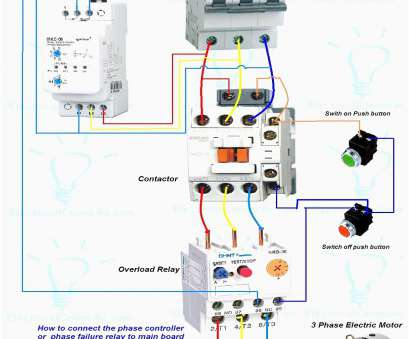 electrical wiring diagrams motor starters Wiring Diagram, Motor Starter 3 Phase, Three Electrical Electrical Wiring Diagrams Motor Starters Best Wiring Diagram, Motor Starter 3 Phase, Three Electrical Ideas