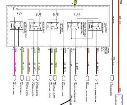 electrical wiring diagrams for residential k38 mins wiring diagrams best site wiring diagram rh bruceborowsky, Residential Electrical Wiring Diagrams Residential Electrical Wiring Diagrams, Residential Creative K38 Mins Wiring Diagrams Best Site Wiring Diagram Rh Bruceborowsky, Residential Electrical Wiring Diagrams Residential Collections